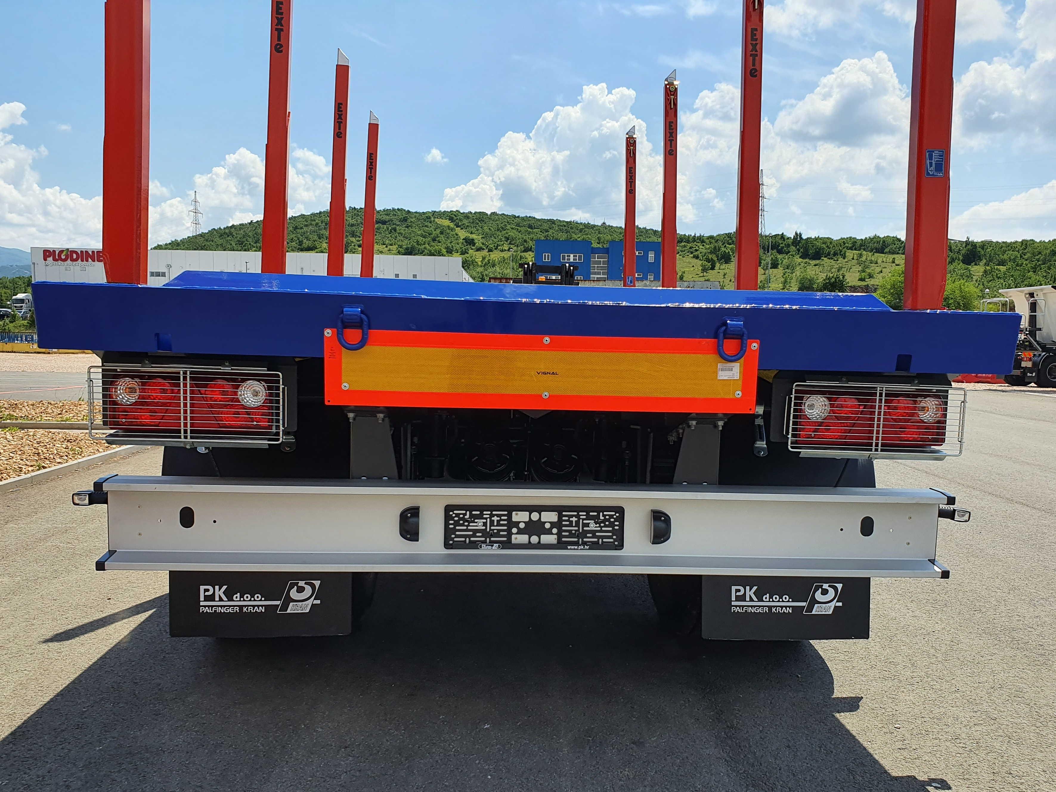 sumarska-prikolica-transport-trupaca-psm240_6