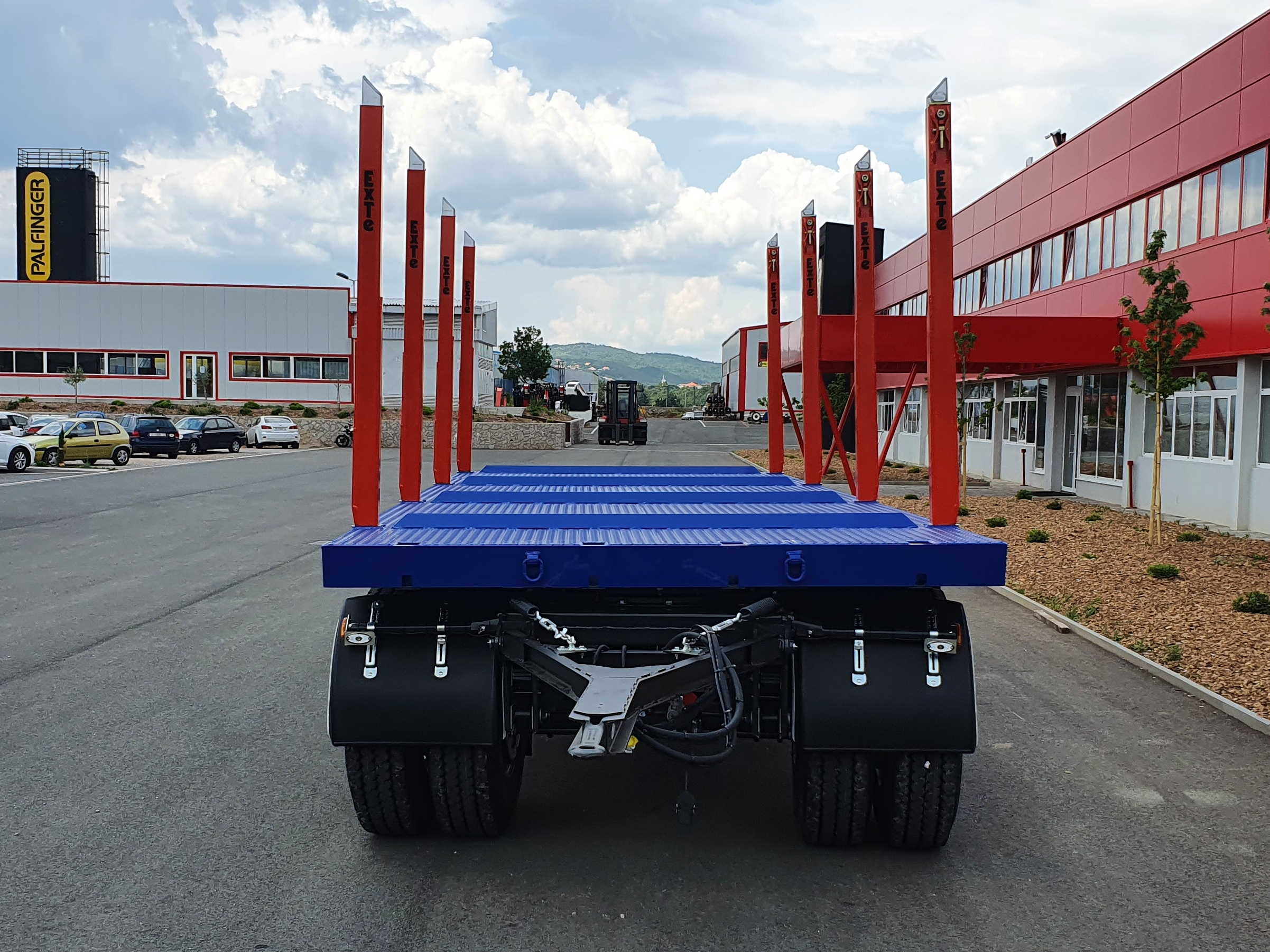 sumarska-prikolica-transport-trupaca-psm240_8